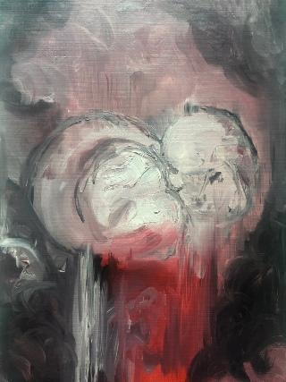 fantasmi-paint-surreal