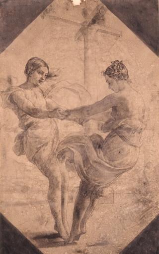 girotondo-donne