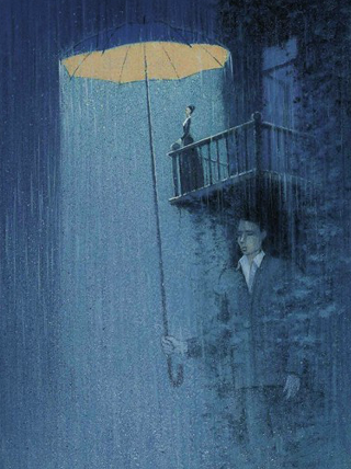 gluszek-pioggia