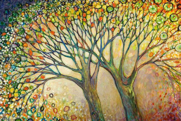 lommers-alberi