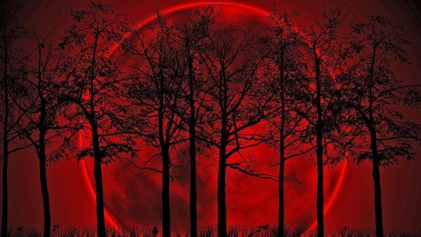 luna-sangue-rosso