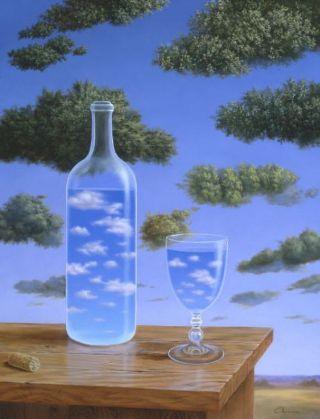magritte-nuvole-in-bottiglia