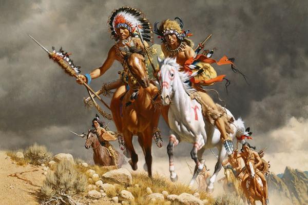 mccarty-guerrieri-cheyenne