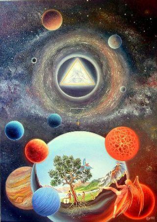 ohmuller-pianeti