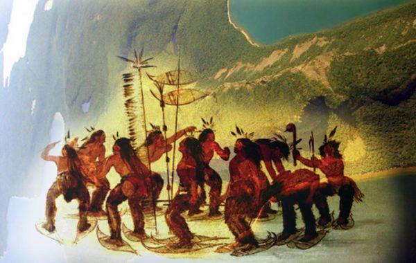 ojibwa-danza-paint