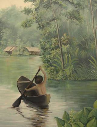 ragazzo-canoa