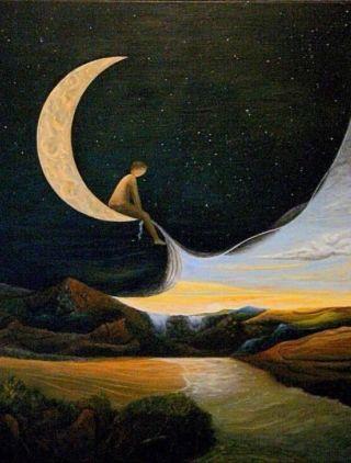 reed-luna-paesaggio