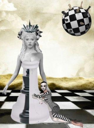 regina-scacchi-surreal