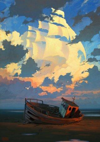 relitto-nuvole-vascello