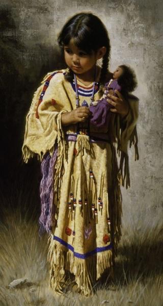 rodriguez-nativa-bambola