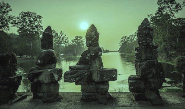 rovine-tempio-cambogia