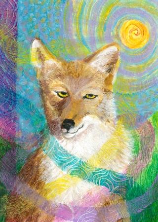 sandoval-coyote