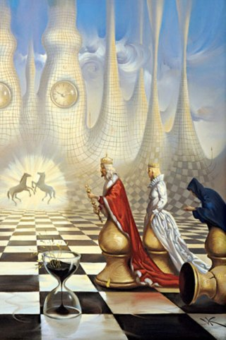 scacchi-surreal