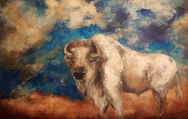sue-bisonte
