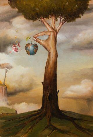 tarnowsky-albero-conoscenza