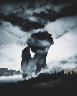 testa-nuvole