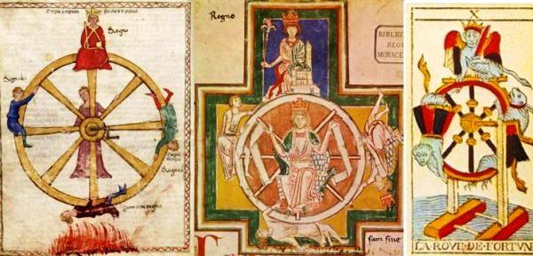 trittico-ruota-fortuna
