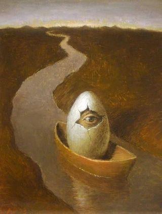 uovo-occhio-in-barca