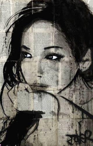 volto-donna-giornali