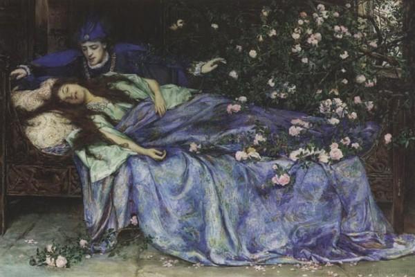 bella-addormentata-fiori