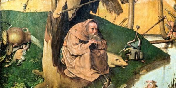 Bosch-tentazione-sant-Antonio-dettaglio