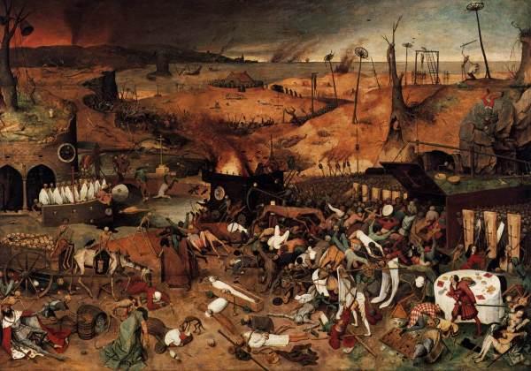 Bruegel-trionfo-morte