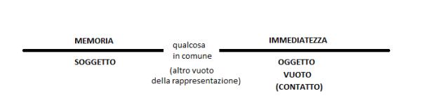 Colli-fig3