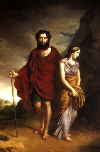 Edipo-Antigone-2