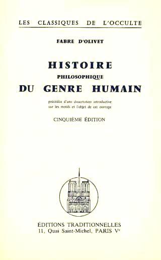Fabre-dOlivet-cover
