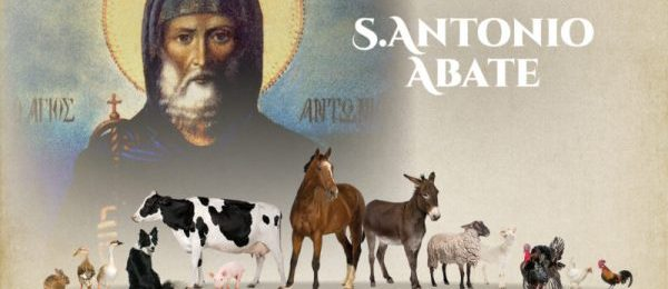 festa-sant-Antonio-Abate