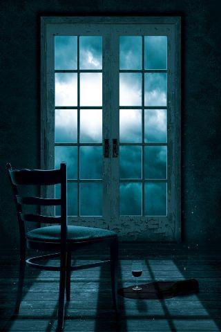 finestra-sedia