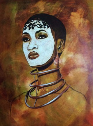 Ivey-donna-maschera