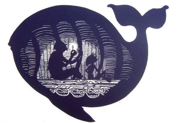 Muirgheilt-Pinocchio-pescecane