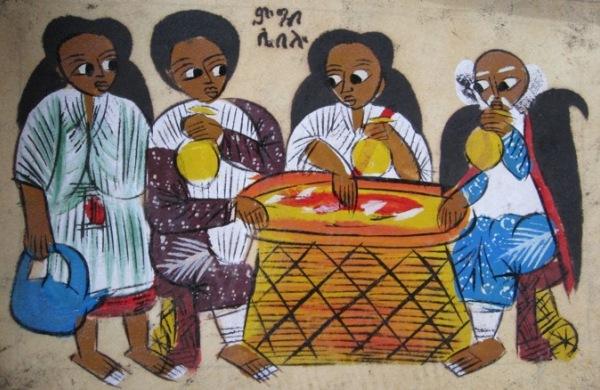pasto-etiopico