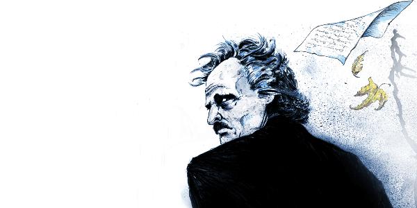 Poe-blu-paint