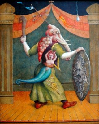riccardi-sirena