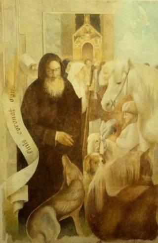 sant-Antonio-benedice-animali