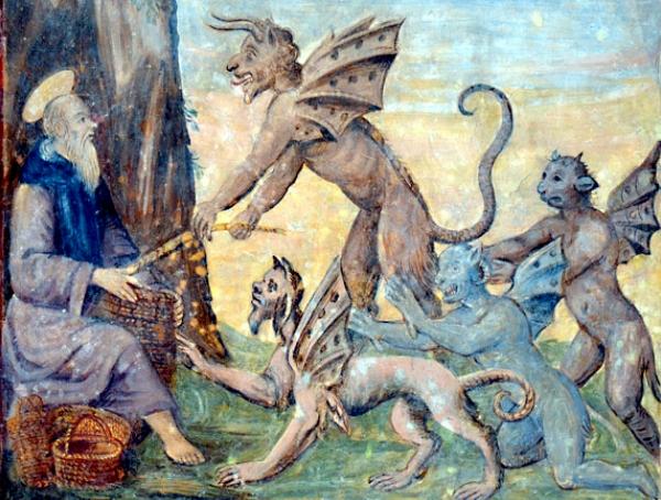 sant-Antonio-e-li-Demoni