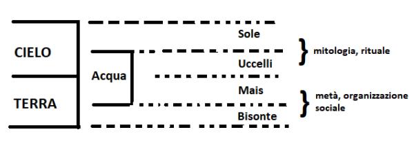 schema-mais-bisonte