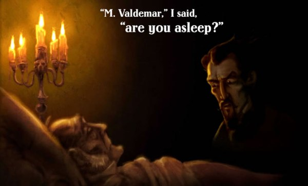 Valdemar-candele