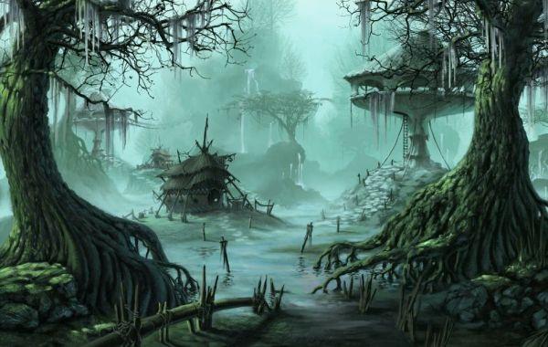 villaggio-bosco