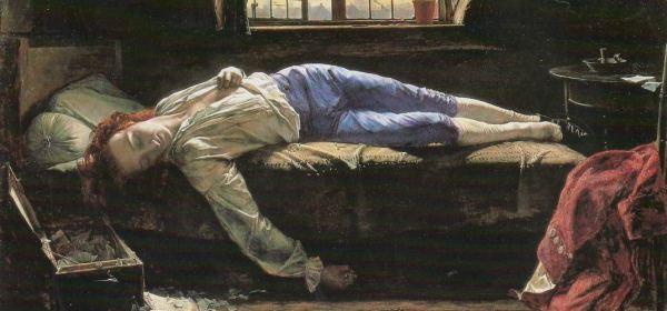 Wallis-morte-Chatterton