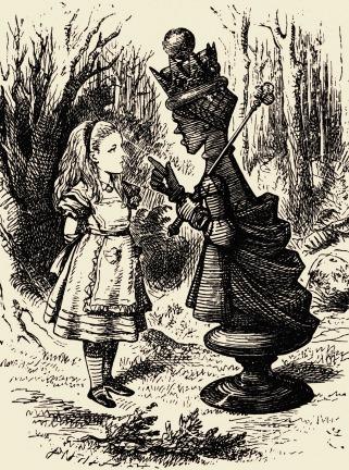 Alice-ascolta-Regina