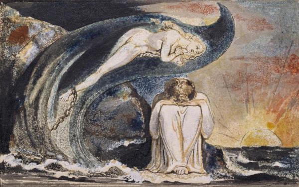 Blake-visione-figlie-Albione