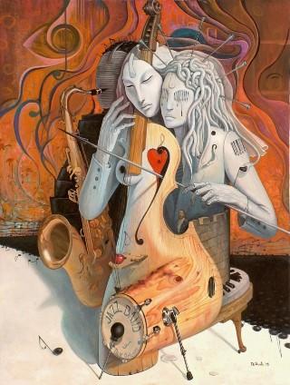 Borda-musici-love