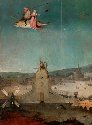 Bosch-pesce-volante