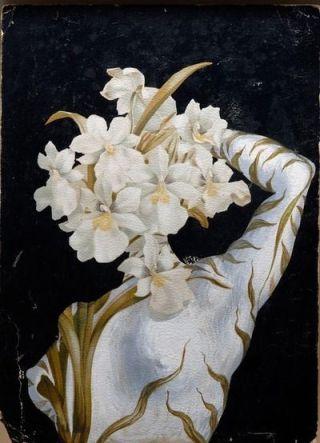 Dalì-fiori-surrealisti