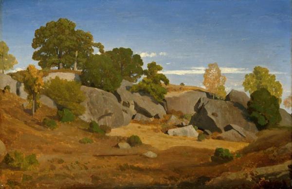 DAligny-rocce