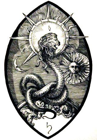 demiurgo-gnostico