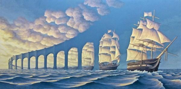 Gonsalves-ponte-navi